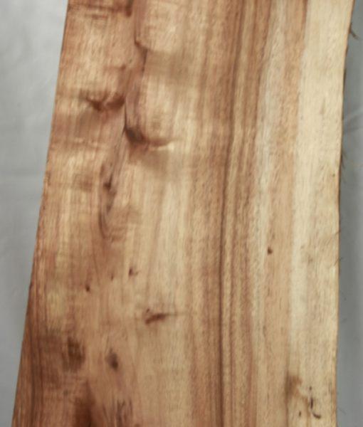 Hawaiian Koa Board FW13110