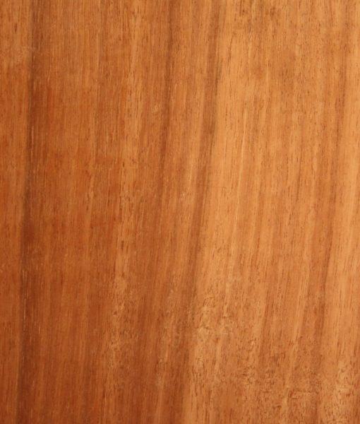 Iron Wood, FW13127