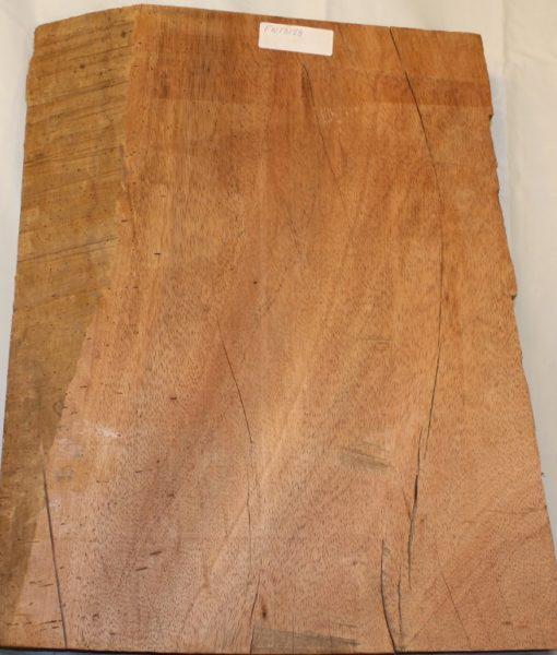 Iron Wood, FW13128