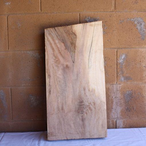 Mango Wood, Spalted FW13136