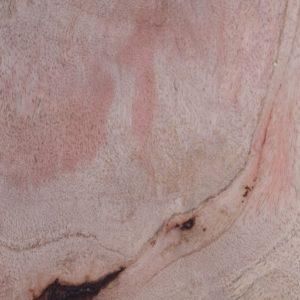 Mango Wood, FW13137