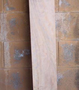Mango Wood, FW13138