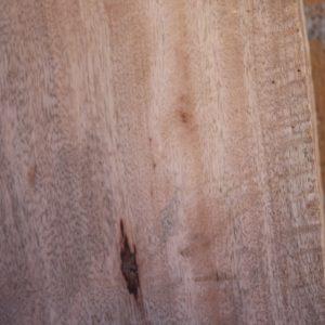 Mango Wood, FW13143