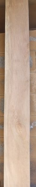 Sycamore Lumber, FW13179