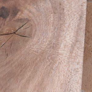 Sycamore Lumber, FW13186