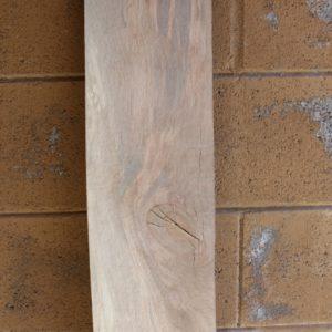 Sycamore Lumber, FW13187