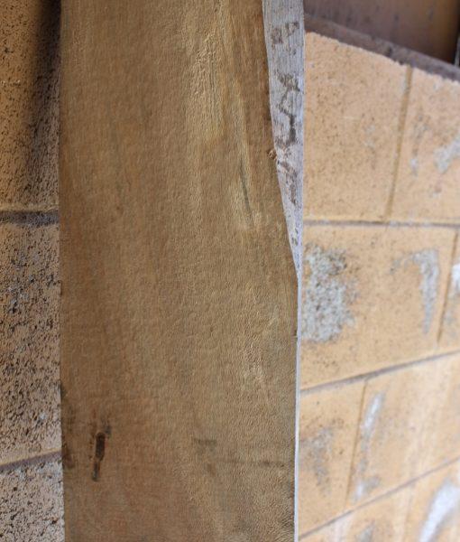 Sycamore Lumber, FW13190