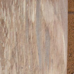 Sycamore Lumber, FW13191