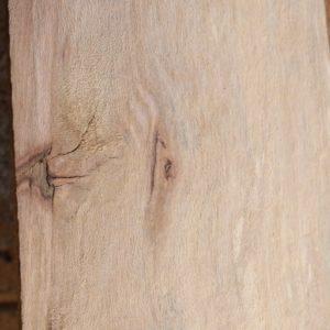Sycamore Lumber, FW13193