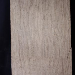 California White Oak Rustic Lumber, FW113228