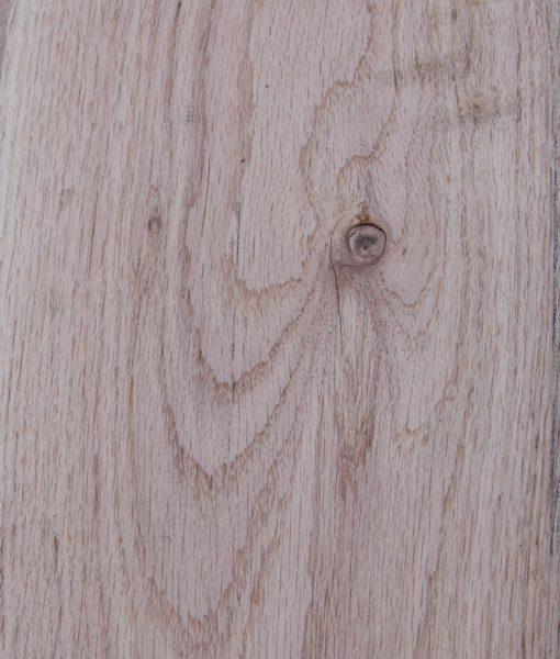 California Black Oak Rustic Lumber, FW13215