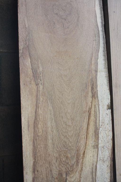 California white oak lumber rustic fw far west forest