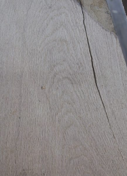 California White Oak Lumber Rustic, FW13224