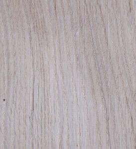 California White Oak Rustic Lumber, FW13225