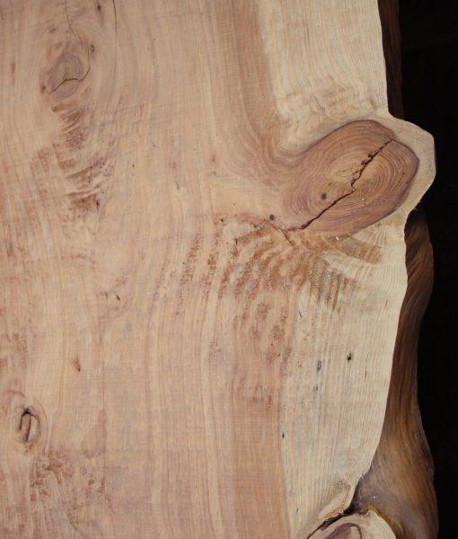 Pine Live Edge Slab, FW13234
