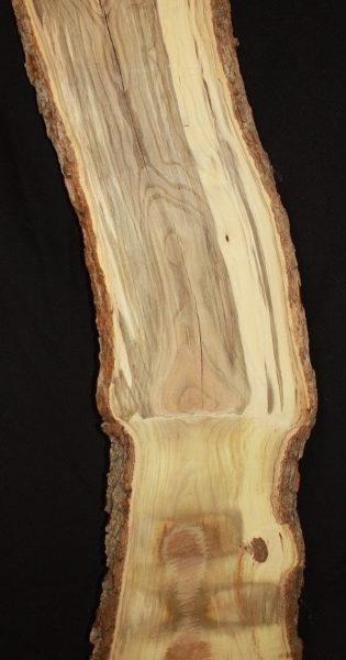 Pistachio Wood, KC41113