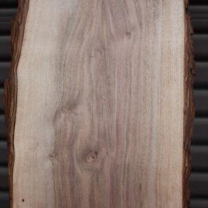 California Claro Walnut Wide Boards, FW02144