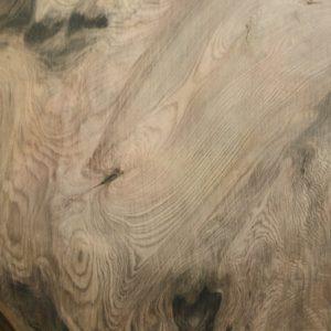 Redwood Root - Purple Wood, JM5B
