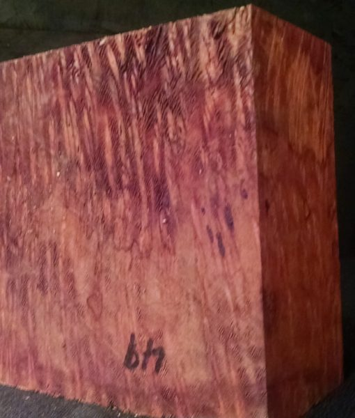 Redwood Burl Turning Blank, FW111014-037