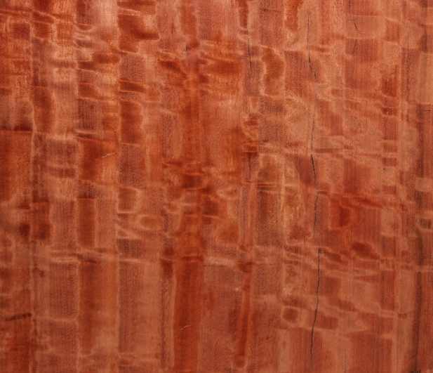 Red Gum Lace Turning Blank Fw111014 79 Far West Forest