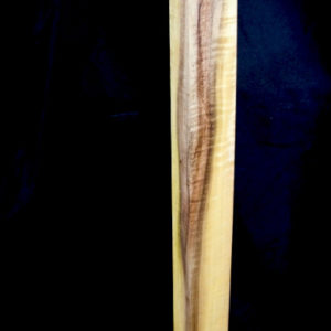 Myrtle Wood Turning Blank, SJMY101
