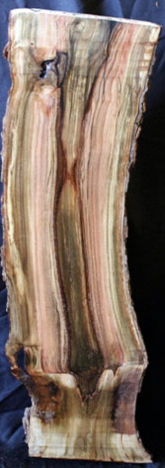 Pistachio Blank, KC051413