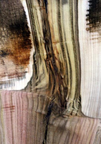 Pistachio Wood, KC051415