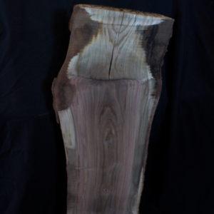 Pistachio Wood, KC051444