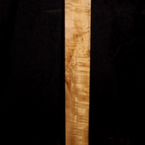Myrtle Wood Turning Blank, SJMY108