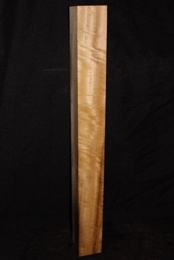 Myrtle Wood Blank, SJMY104