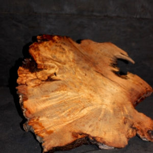 Pine Blank, SJPI101
