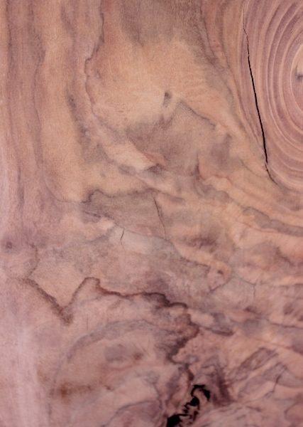 California Claro Walnut Lumber, FW070702