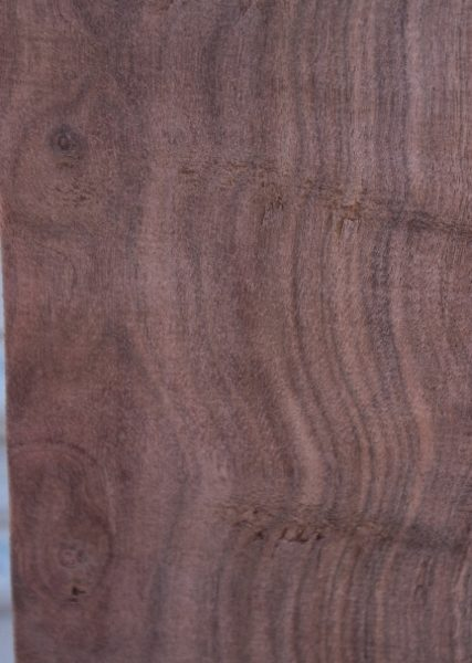 California Claro Walnut Lumber, FW070703
