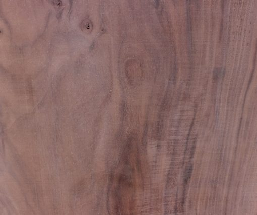California Claro Walnut Slab, FW070706-A