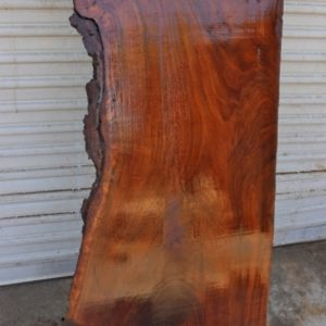 California Claro Walnut Slab, FW070707