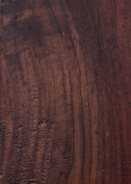 California Claro Walnut Slab Set, FW070708