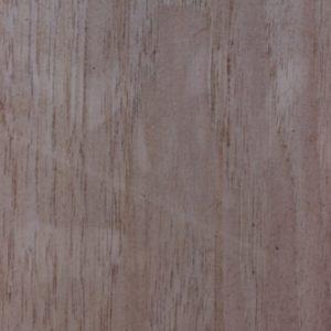 Pecan Lumber Natural Edge Set of Three, KHSET-B