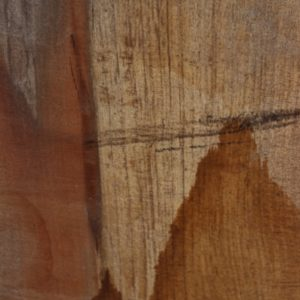Madrone Lumber Set of Three, JKSETB