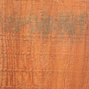 Giant Sequoia Redwood Board, FW081315