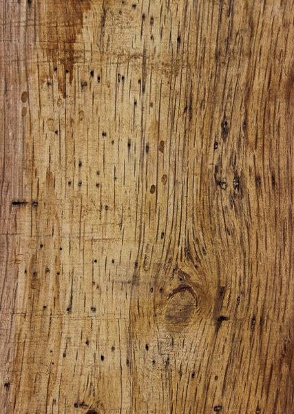 Spalted Tan Oak Set of Three, JKSET3
