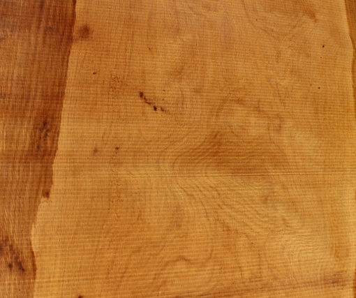 White Oak Slab, DC10815-1