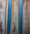 Myrtle Wood Slab, FW5836