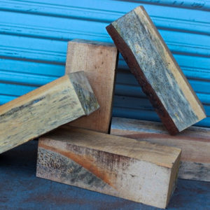 Sugan Pine Turning and Carving Blocks, TBSP01