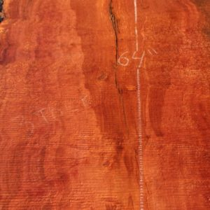 Sycamore Table Slab, DP915-01