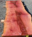 Sycamore Slab, FW22316-1