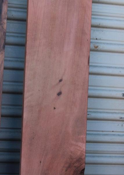 Giant Sequoia Redwood Board, FW032816-11
