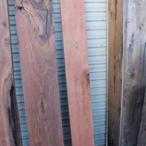 Giant Sequoia Redwood Board, FW032816-11