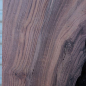 Claro Walnut Board, FW032816-13