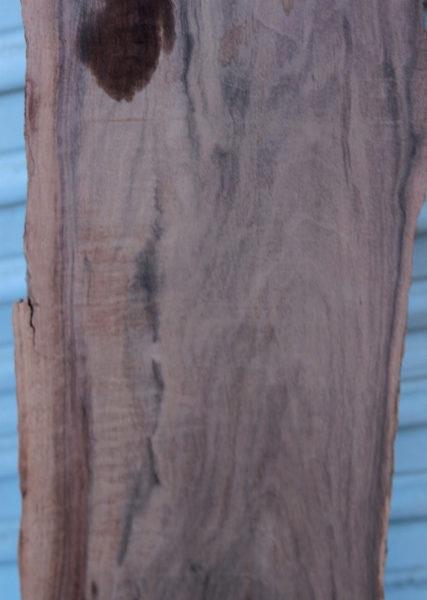 Claro Walnut Sanded Slab, FW032816-4