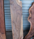 Walnut Slab Sanded and Dry, FW032816-6